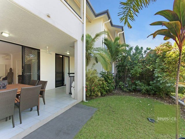 75/6-24 Henry Street, West End, Qld 4810