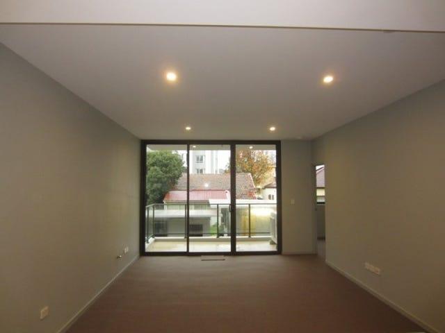 205/33 Devonshire Street, Chatswood, NSW 2067