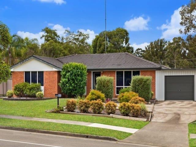 66 Coreen Avenue, Penrith, NSW 2750