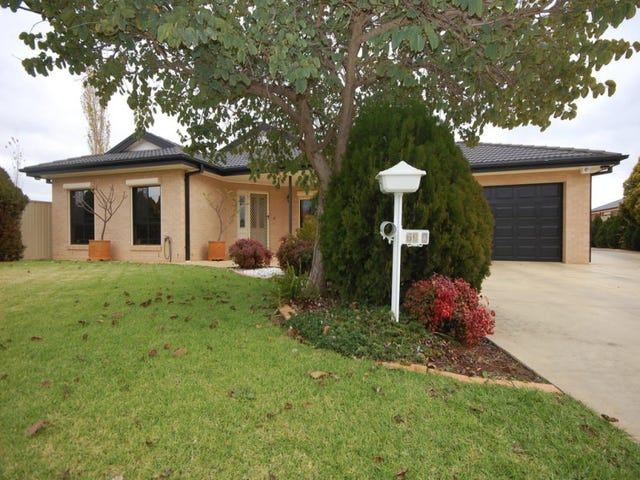 69a Nelson Drive, Griffith, NSW 2680