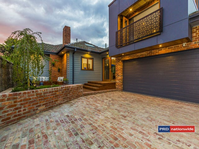 44 Campbell Street, Ainslie, ACT 2602
