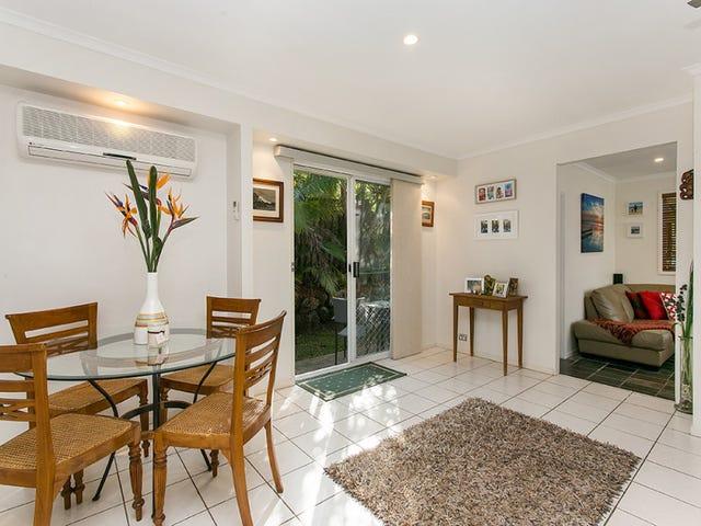 10 Tulipwood Close, Suffolk Park, NSW 2481