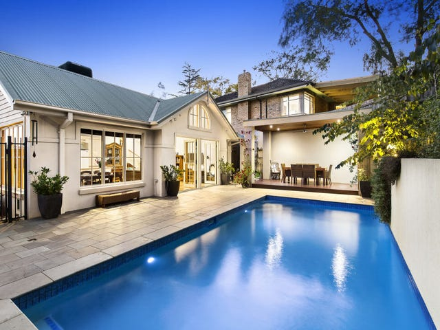 1255 Riversdale Road, Box Hill South, Vic 3128