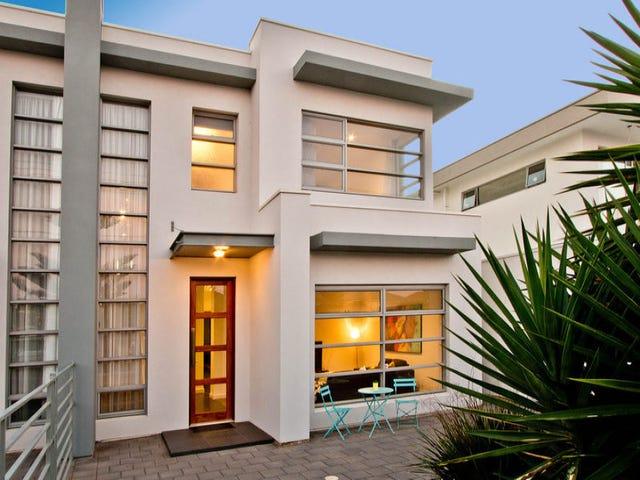 129A East Terrace, Henley Beach, SA 5022
