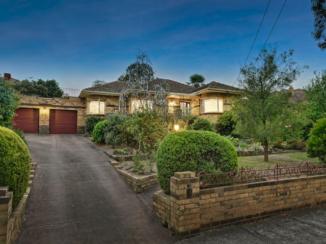 11-13 Warncliffe Road, Ivanhoe East, Vic 3079