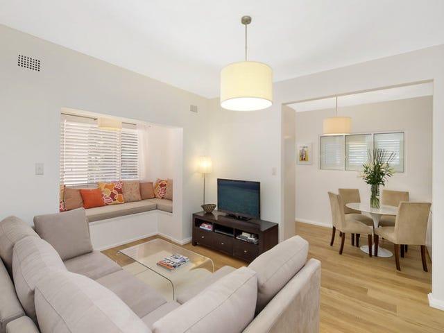8/1 Lucius Street, Bondi Beach, NSW 2026