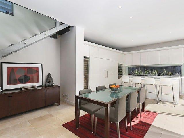 74 Blair Street, North Bondi, NSW 2026