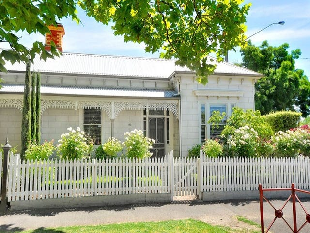102 Webster Street, Ballarat, Vic 3350