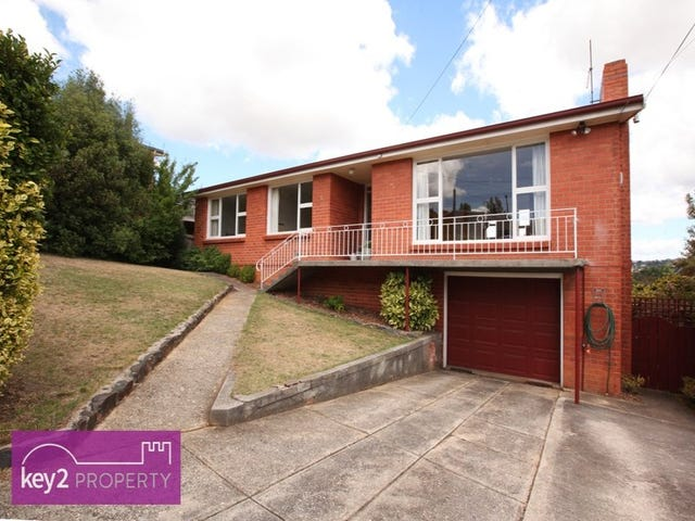 5 Sandown Road, Norwood, Tas 7250