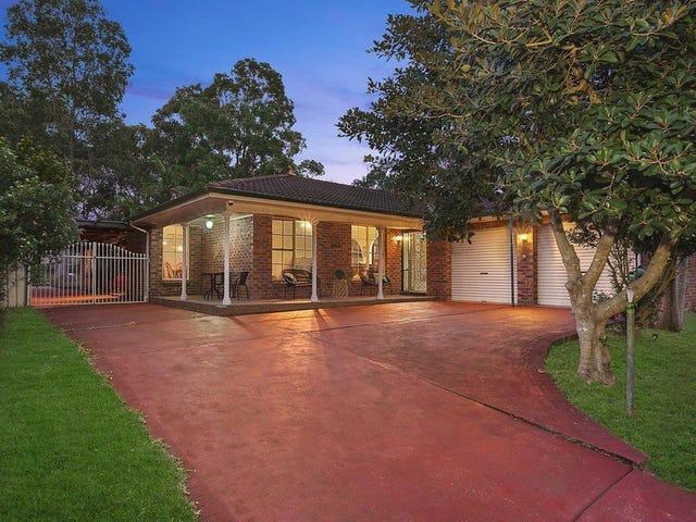 13 Kanowna Road, Warnervale, NSW 2259