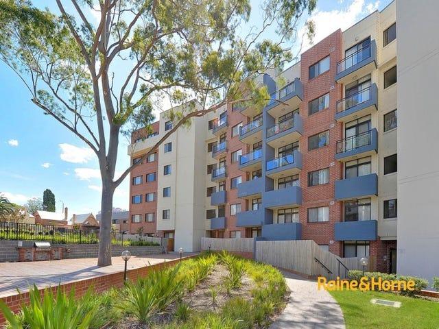 45/1 Russell Street, Baulkham Hills, NSW 2153