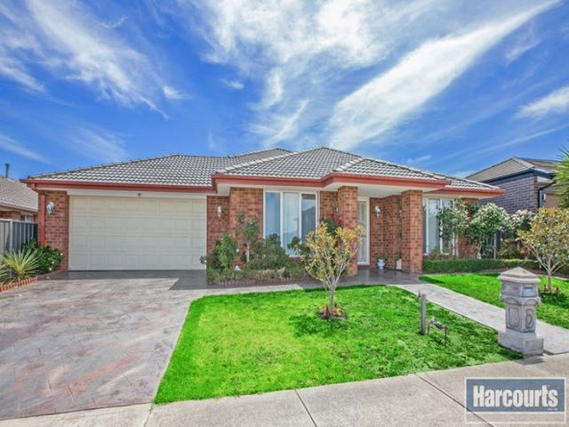 17 Granite Outlook, Epping, Vic 3076