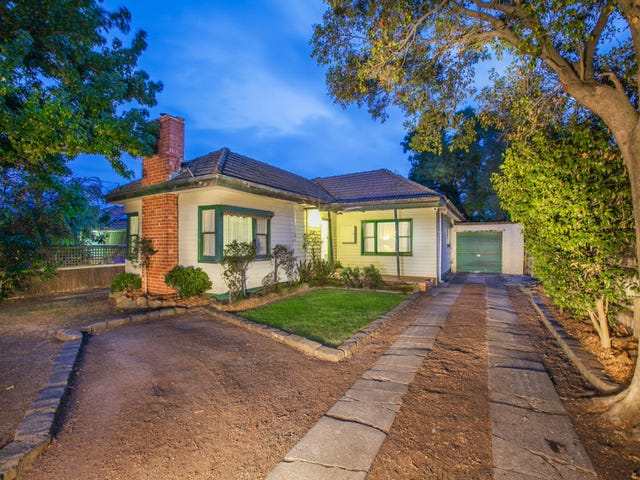 53 Crookston Road, Reservoir, Vic 3073