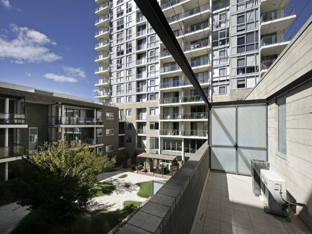 7/1 Mews East, City, ACT 2601