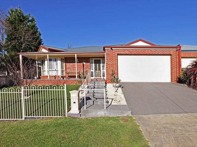 18 The Court, Leopold, Vic 3224