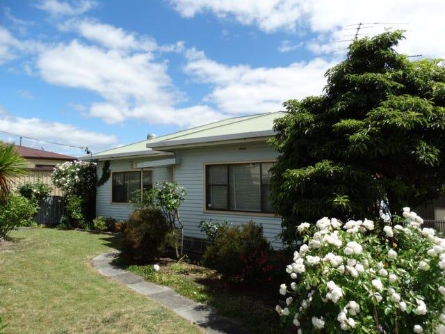 5 Sharland Avenue, New Norfolk, Tas 7140