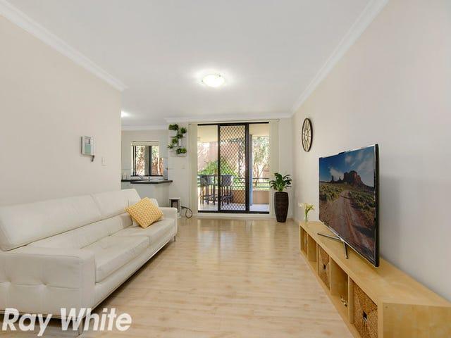 44/14-16 Campbell Street, Northmead, NSW 2152