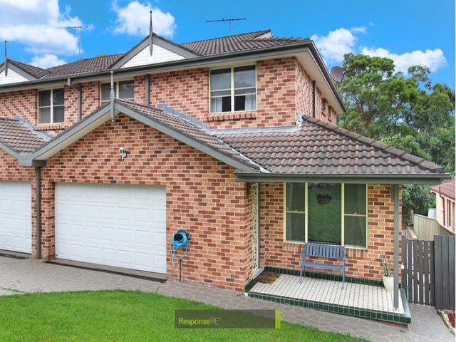 41a Willow Drive, Baulkham Hills, NSW 2153