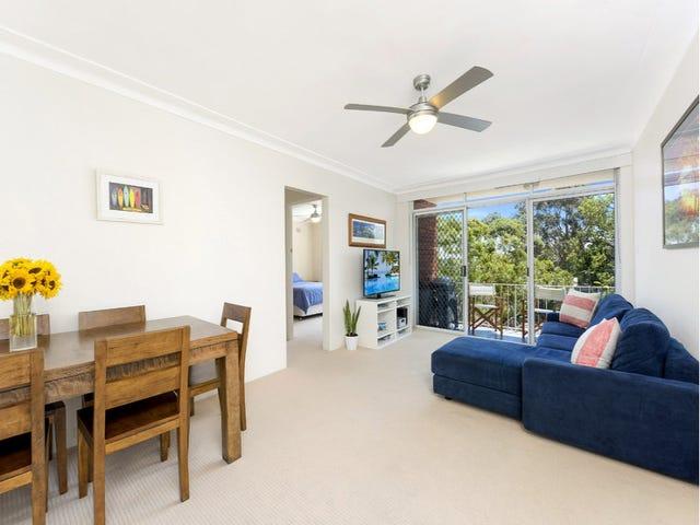 16/11-13 Longueville Road, Lane Cove, NSW 2066