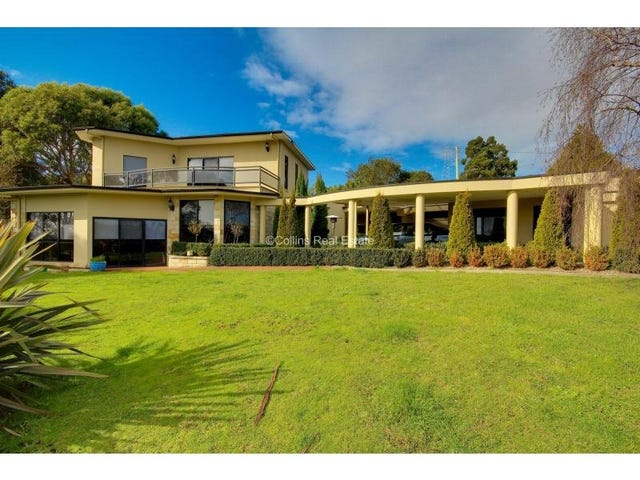 37 Scotts Court, Acacia Hills, Tas 7306