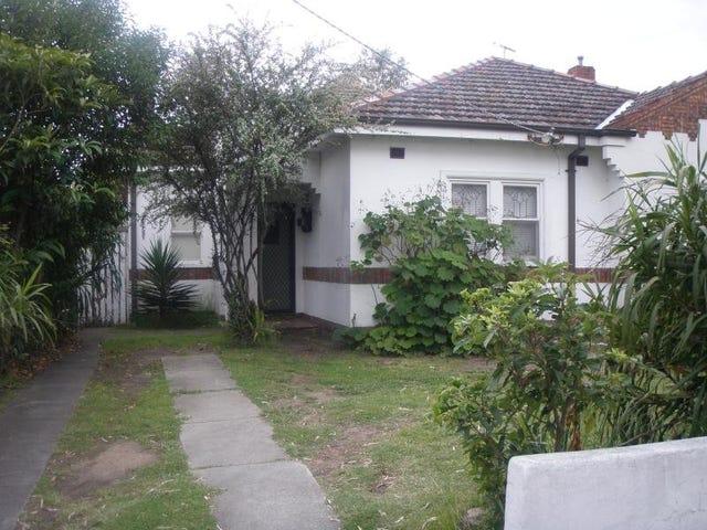 28 Woorayl Street, Carnegie, Vic 3163