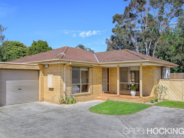 Heatherton, address available on request