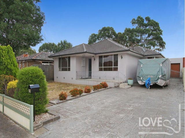17 Kenna Drive, Lalor, Vic 3075