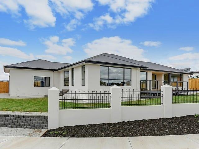 27 Barilla Court, Midway Point, Tas 7171