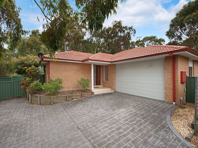 21 Riesling Road, Bonnells Bay, NSW 2264