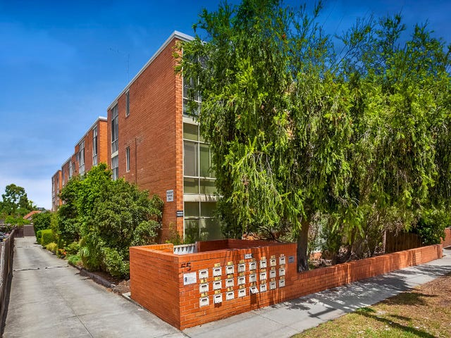 7/55 Buckley Street, Moonee Ponds, Vic 3039