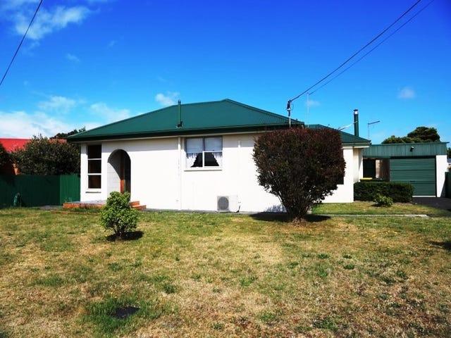26A Lette Street, Smithton, Tas 7330