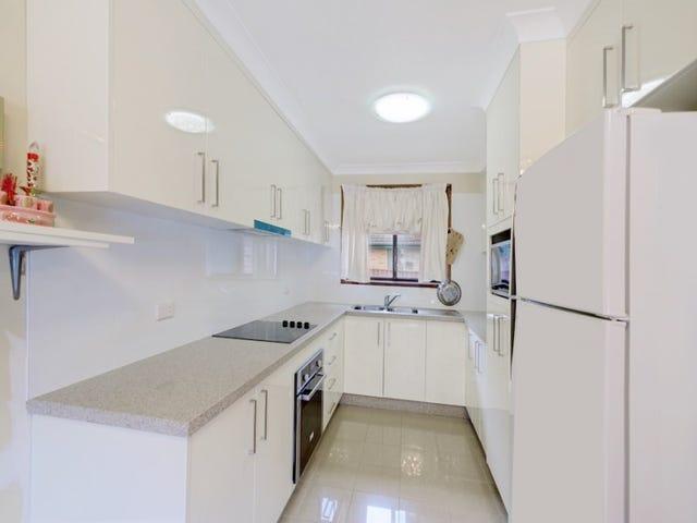14/211 oxford Road, Ingleburn, NSW 2565