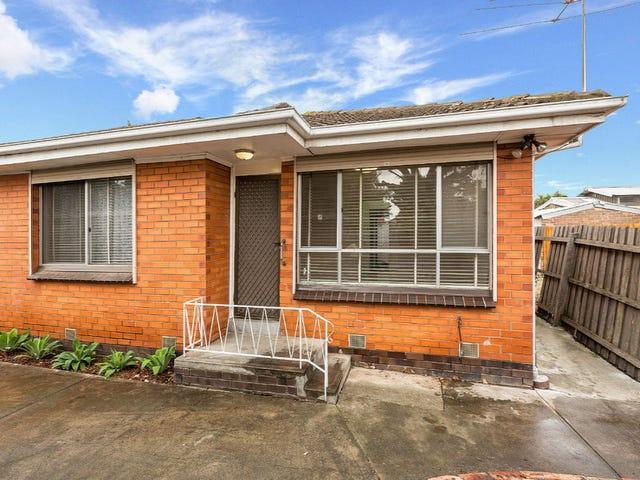 5/652 Barkly Street, West Footscray, Vic 3012