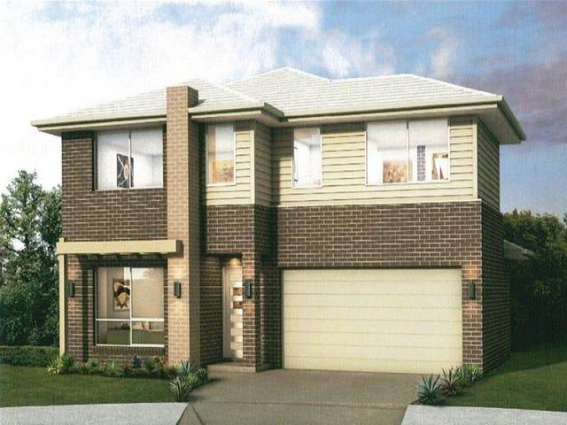 Lots 66, 67 69 Oallen Place, Schofields, NSW 2762