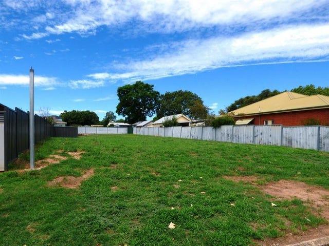 250B Darling St, Dubbo, NSW 2830