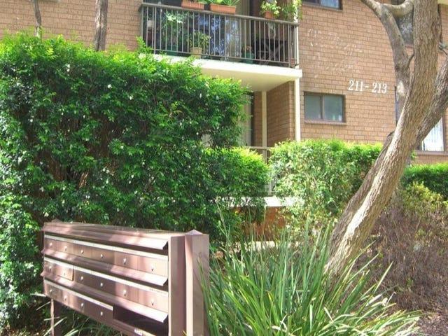 211-213 Waterloo Road, Marsfield, NSW 2122