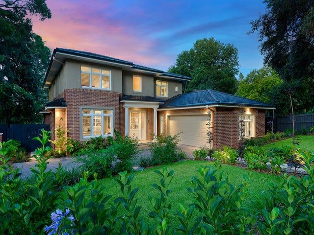 138 Junction Lane, Wahroonga, NSW 2076