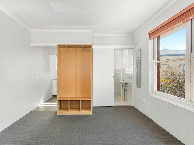 8/119 Probert Street, Newtown, NSW 2042