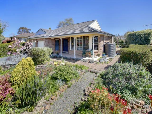 19 Villiers Road, Moss Vale, NSW 2577