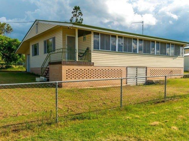 22 Cartwright Road, Gympie, Qld 4570