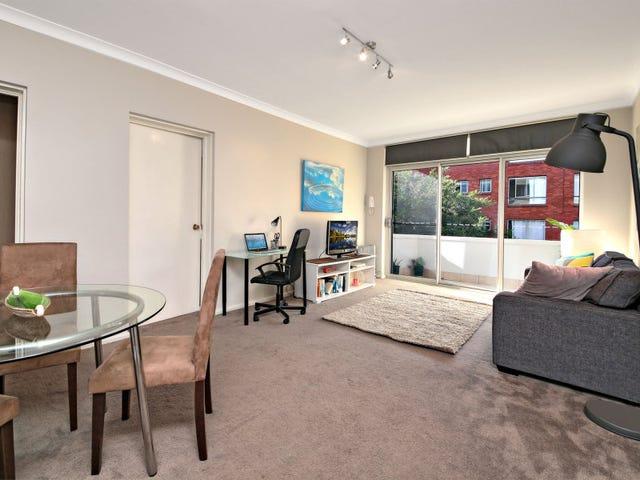 29/65-69 Avoca Street, Randwick, NSW 2031