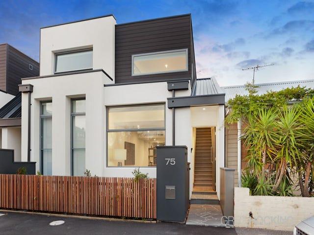 75 Alfred Street, Port Melbourne, Vic 3207