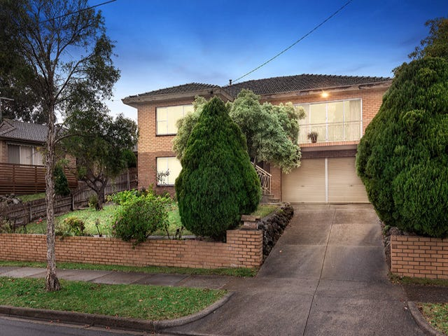 18 Harry Street, Doncaster East, Vic 3109