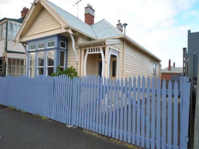 30 Strahan Street, North Hobart, Tas 7000