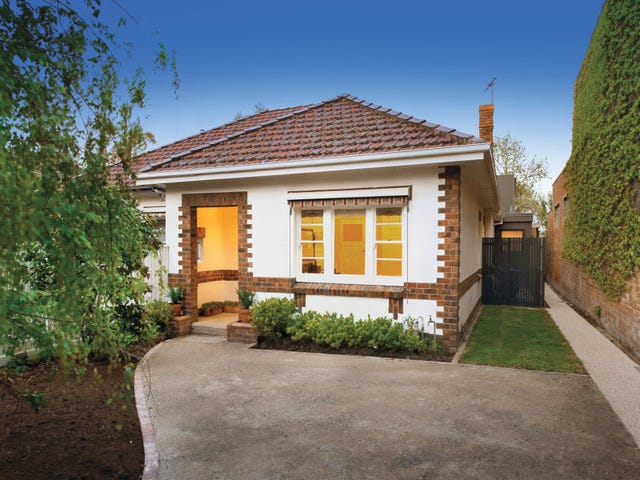 150 Darling Road, Malvern East, Vic 3145