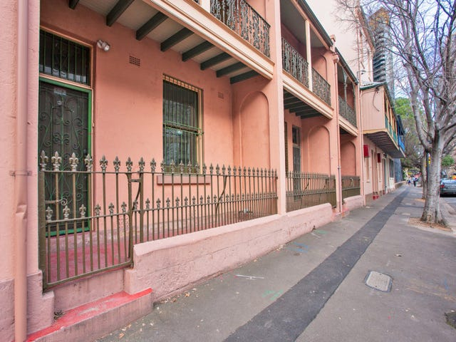 84 Kent Street, Millers Point, NSW 2000