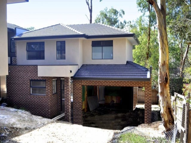 3/113 Rattray Road, Montmorency, Vic 3094
