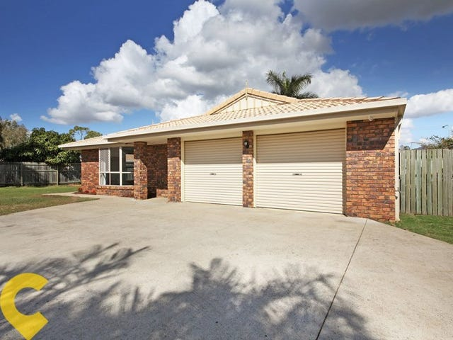 12 Whitby Street, Bracken Ridge, Qld 4017