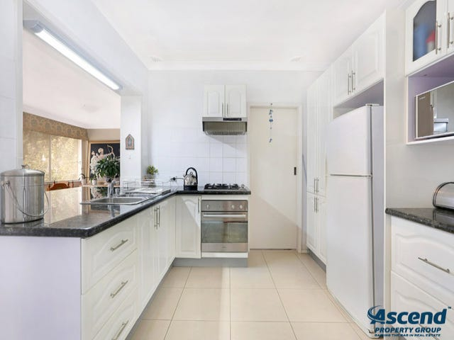 14 Ascot Place, Miranda, NSW 2228