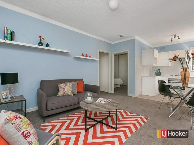 2/26 Roslind Street, Kensington Gardens, SA 5068
